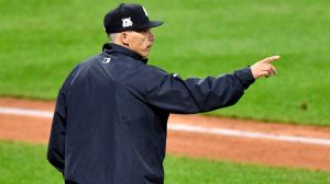 MLB Rumors: Joe Girardi To Interview With Two Teams For Second Time