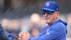 Angels Hire Joe Maddon As New Manager, Marking Reunion For Veteran Skipper