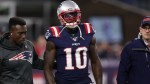 Josh Gordon Shares Emotional Instagram After Death Of Older Brother