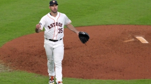 Kevin Cash Has Perfect Response To Justin Verlander's ALDS Game 1 Win Vs. Rays