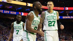 Celtics Vs. Hornets Live Stream: Watch NBA Game Online