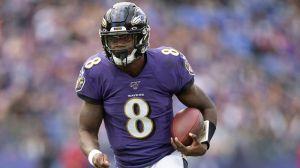 Ravens Vs. Benglas Live Stream: Watch NFL Week 10 Game Online