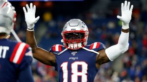 Matthew Slater Not Retiring, Hopes To Re-Sign With Patriots For 2020