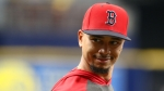 Ex-MLB GM Suggests Move Red Sox Should Make With Mookie Betts At Winter Meetings