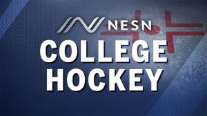 BC-Denver, Holy Cross-Northeastern Headline Weekend Of College Sports On NESN Networks