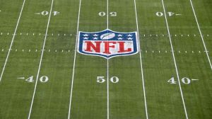 NFL Gets Ripped On Twitter For Proposed Changes To Playoff Structure