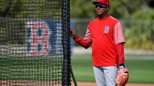 Pedro Martinez Hopeful MLB, MLBPA Will 'Start Thinking About The Fans'