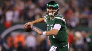Jets Vs. Dolphins Live Stream: Watch NFL Week 9 Game Online