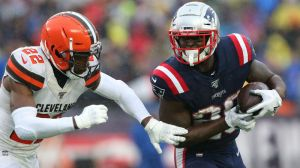 NFL Rumors: Patriots Unsure If Sony Michel Will Be Healthy By Week 1