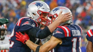 NFL Week 9 Odds: Point Spreads, Betting Lines For All 14 Football Games