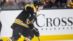 Bruins Defenseman Torey Krug Off To Strong Start In 2019-20 Campaign