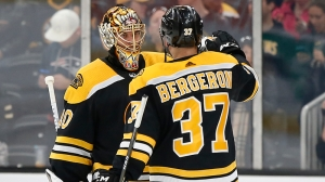 NESN Bruins Podcast: Is Boston Currently The Best Team In NHL?
