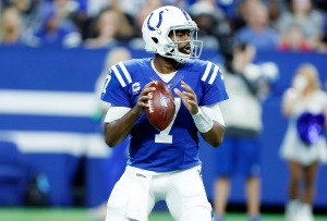 Broncos Vs. Colts Live Stream: Watch NFL Week 8 Game Online