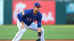 Will Middlebrooks Weighs In On Umpires With 2013 World Series Reference
