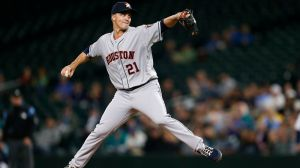 Astros Vs. Rays Live Stream: Watch ALDS Game 3 Online