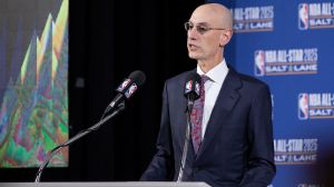 NBA Rumors: League Considering Host Of Changes, Including Mid-Season Tournament