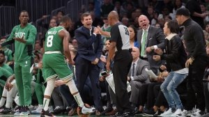 Why Ex-NBA Player Believes Brad Stevens' System Works Better In 2019-20 Than Before