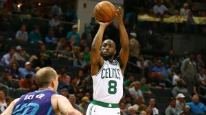 Jackie MacMullan Explains 'Different Vibe' Among Celtics With Kyrie Irving Gone