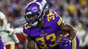 Broncos Vs. Vikings Live Stream: Watch NFL Week 11 Game Online