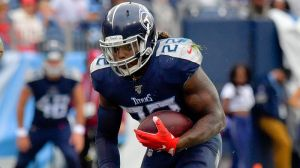 DraftKings Week 12 Optimal Lineup: Best Picks In DFS Fantasy Football