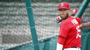 Dustin Pedroia Offers Realistic Outlook On 2020 Comeback Bid With Red Sox