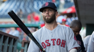 Dustin Pedroia Giving Red Sox 'Every Indication' He Plans To Play In 2020?