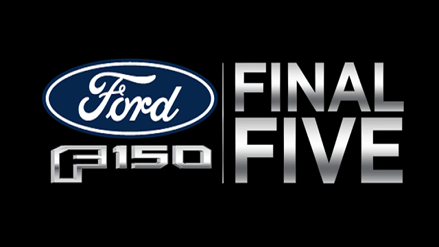 Ford Final Five Facts: Bruins Extend Losing Streak to Three