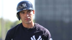 MLB Rumors: Yankees Filing Grievance To Get Some Of Jacoby Ellsbury's Money Back