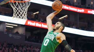Predicting Celtics' Remaining Schedule Based On NBA's Return Plan