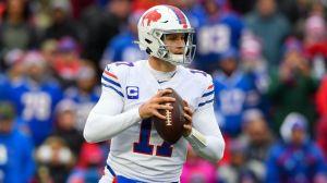 Bills Vs. Dolphins Live Stream: Watch NFL Week 11 Game Online