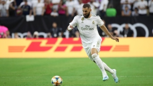 Real Madrid Vs. PSG Live Stream: Watch UEFA Champions League Game Online