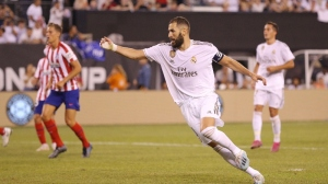Real Madrid Vs. Mallorca Live Stream: Watch La Liga Game Online