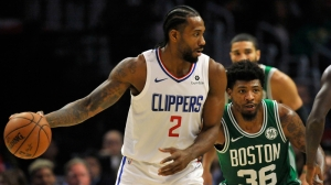 Celtics Wrap: Boston Falls 107-104 In Overtime Thriller Vs. Clippers