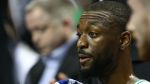 Kemba Walker Injury: Here's Latest Update On Celtics Point Guard