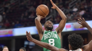 Kemba Walker's Review From Former NBA Coach Chock-Full Of Superlatives