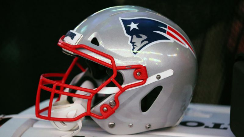 NFL Rumors: Browns Interviewing Patriots Executive For GM Opening