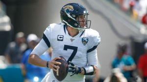Jaguars-Titans Live Stream: Watch NFL Week 12 Game Online