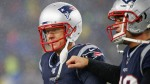 NFL Rumors: Patriots Waiving Defensive Tackle To Re-Sign Nick Folk