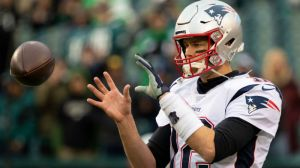 Can Patriots Win Super Bowl With This Offense? Tom Brady Gives His Take