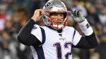 Tom Brady Explains Why He's Happier Now Than After Patriots' Week 11 Win