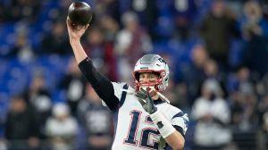 Jay Glazer Explains How Tom Brady Will Impact Buccaneers This Season