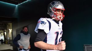 How Jason Whitlock Believes Tom Brady Sent Message To Rob Gronkowski