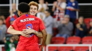 USA Vs. Canada Live Stream: Watch CONCACAF Nations League Game Online