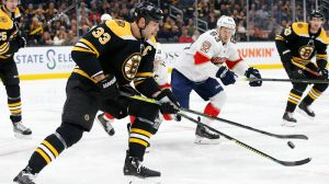 NESN Bruins Podcast: Unpacking Bad Week; Would Pursuing Ilya Kovalchuk Make Sense?