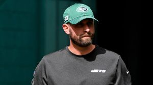 Jets CEO Explains Why Adam Gase Will Return As Head Coach In 2020