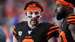 Bengals-Browns Live Stream: Watch NFL Week 14 Game Online