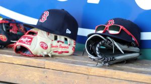 Check Out Virtual Tour Of Polar Park, New Home Of Worcester Red Sox