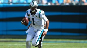 How AFC East Coach Sees Patriots Using Cam Newton Since They 'Love' Jarrett Stidham