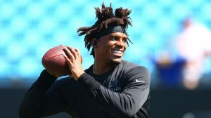 NFL Writer Predicts Where Cam Newton Will Play In 2020 NFL Season
