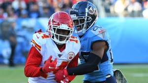 Nick Wright Has Simple Response To Incredibly Wrong Chiefs Prediction